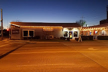 Texas Star Dinner Theater, Grapevine, United States