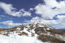 Crested Butte Mountain Resort, Crested Butte, United States