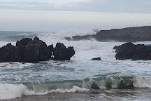 Playa de Toro, Llanes, Spain