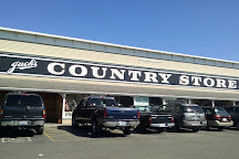 Jack's Country Store, Ocean Park, United States