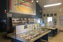 Herberton Mining Museum, Herberton, Australia