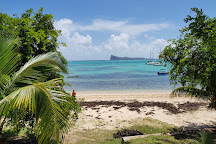 Bain Boeuf Public Beach, Bain Boeuf, Mauritius