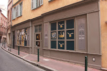 First Clue Escape Game, Toulouse, France