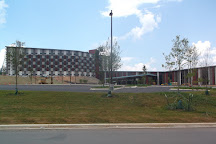 Harrah's Cherokee Valley River Casino, Murphy, United States