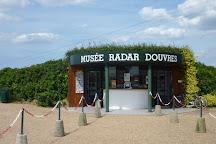 Musee de Radar, Douvres-la-Delivrande, France
