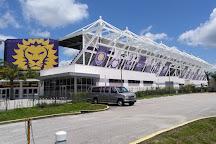 Orlando City Stadium, Orlando, United States
