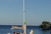 Sail Key Largo, Key Largo, United States