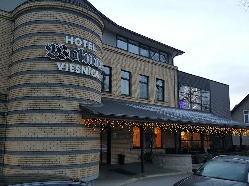 hotelwolmar