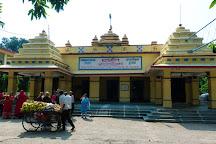 Swarg Ashram, Rishikesh, India