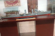 Museo Histórico Militar, Valencia, Spain