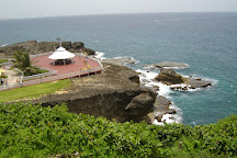 Arecibo Lighthouse & Historical Park, Arecibo, Puerto Rico