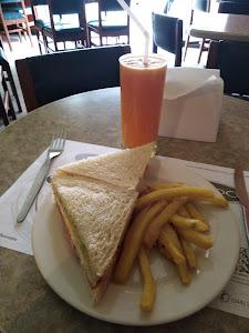 Cafe Jugueria Oviedo 4