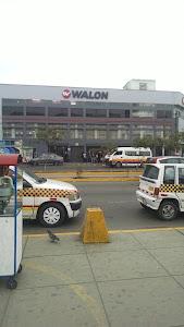 Walon 0