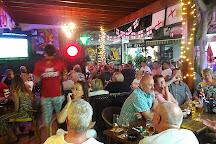 Mojitos Bar, Yalikavak, Turkey