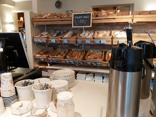 Koogid | Vanalinna kohvik