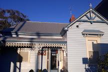 Creswick Museum, Creswick, Australia