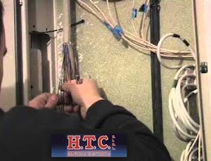 H.T.C. Servicios Eléctricos 1