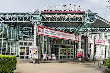Komodie Winterhuder Fahrhaus, Hamburg, Germany