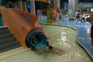 Chaos Water Park