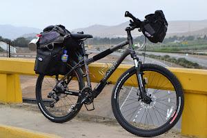 Ciclo Mundo Sport 7