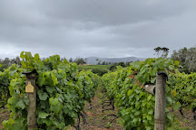 Valleybrook Wine on Wheels Tours, Launceston, Australia