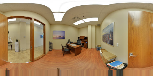 Ken Moore Paralegal Professional Corp. | Toronto Google Business View