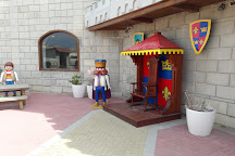 Playmobil-FunPark, Hal Far, Malta