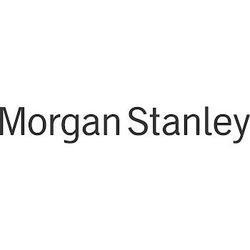 Max Van Benschoten - Morgan Stanley Payday Loans Picture
