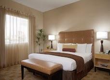 Elan Hotel los-angeles USA