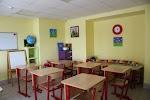Лингвистическая школа Трафальгар, улица Георгия Димитрова, дом 129 на фото Самары