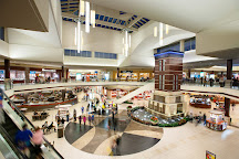Orland Square, Orland Park, United States