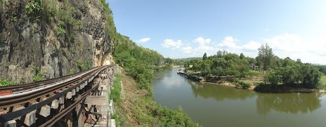Wat Kra Sae Cave