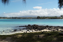 Île aux Cocos, Rodrigues Island, Mauritius