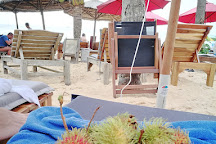 Tranquility Spa, Phu Quoc Island, Vietnam