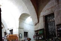 Mahzen Şarap Evi, Urgup, Turkey