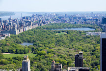 NYC GoGreen Tours, New York City, United States