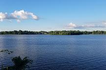 University Lake, Baton Rouge, United States