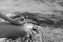 Pure Yoga Canarias, Las Palmas de Gran Canaria, Spain