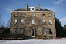 Inverleith House, Edinburgh, United Kingdom