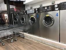 The Laundry Room of Essex, Inc. new-york-city USA