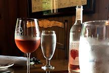 Chateau Morrisette Winery, Floyd, United States