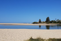 Lake Cathie Foreshore Reserve, Lake Cathie, Australia