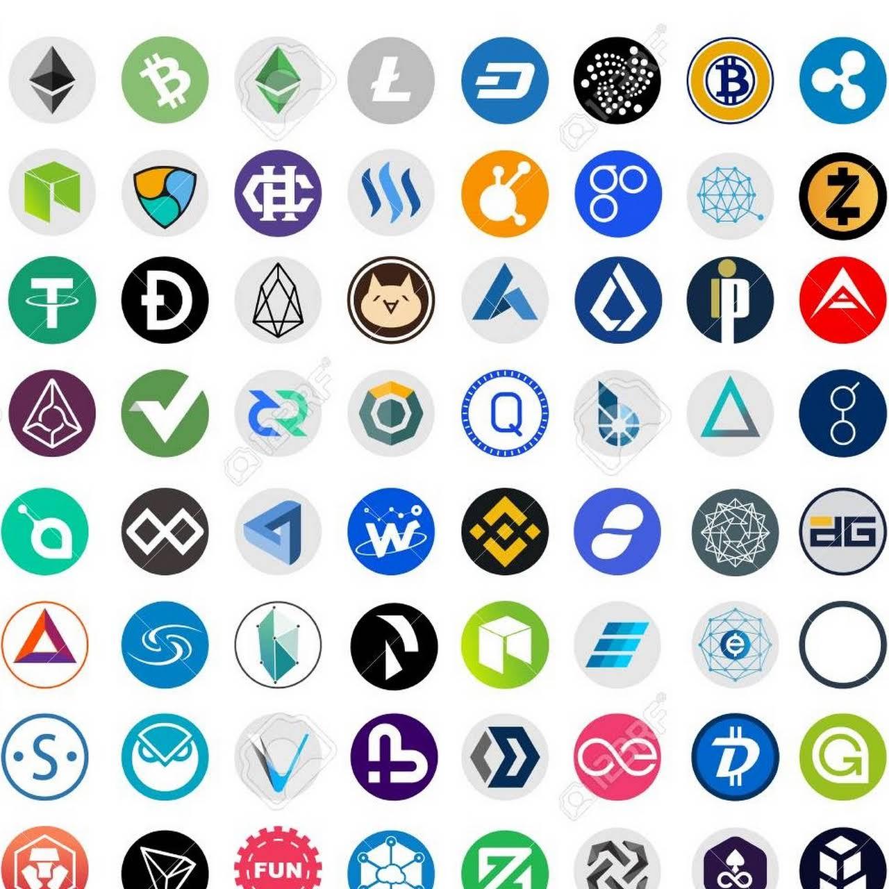 itunes bitcoin pénztárca rövid bitcoin stratégia etf