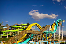 Seven Peaks Waterpark Salt Lake City, Salt Lake City, United States