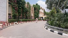 NORI Hospital islamabad