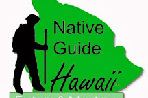 Native Guide Hawaii, Keaau, United States