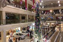 City Mall 36, Bilaspur, India
