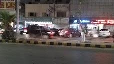 Sanam Boutique karachi