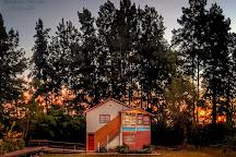Xul Solar - Casa Taller, Tigre, Argentina