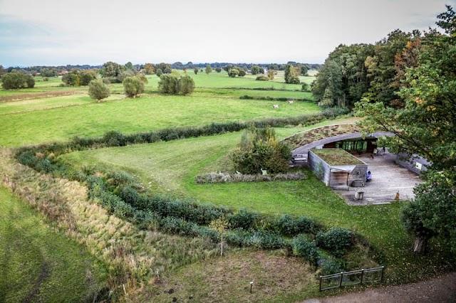 Gartenschaupark Rietberg